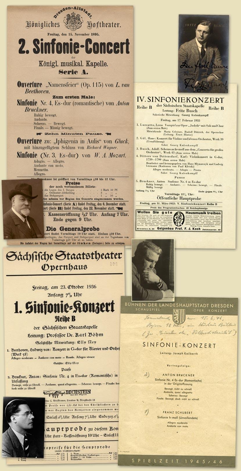 Bruckner-4-Dresden-EA-1895_1947-for-web