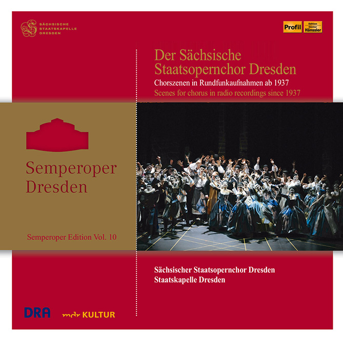 Cover-200-Jahre-Staatsopernchor-Dresden-for-web