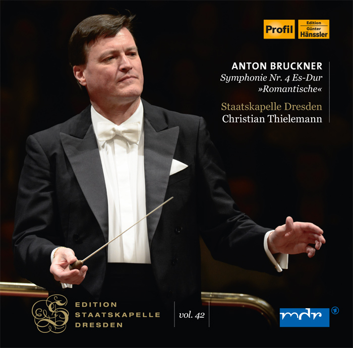 Cover-Vol.42-Thielemann-Bruckner-4-for-web