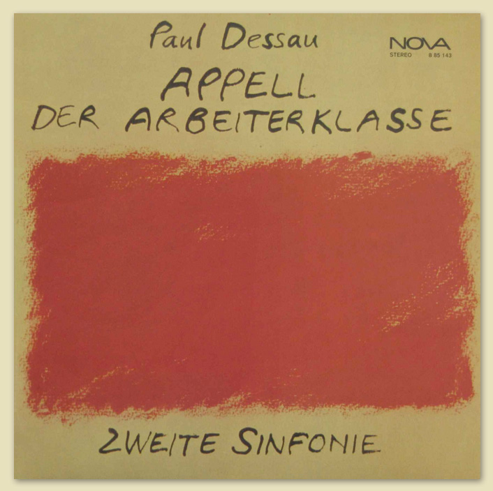 Dessau-LP-Appell-for-web