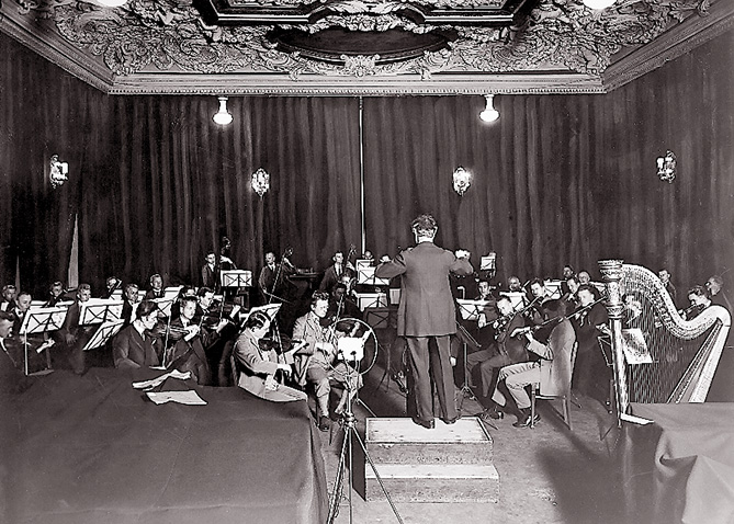 1926-Leipziger-Sinfonieorchester-MIRAG-for-web