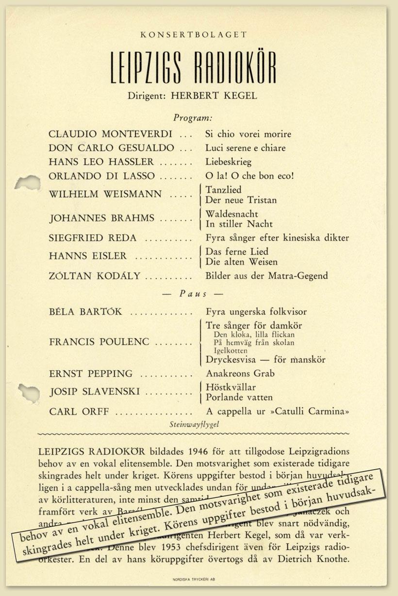 1957-10-Konzertprogramm-Schweden-for-web
