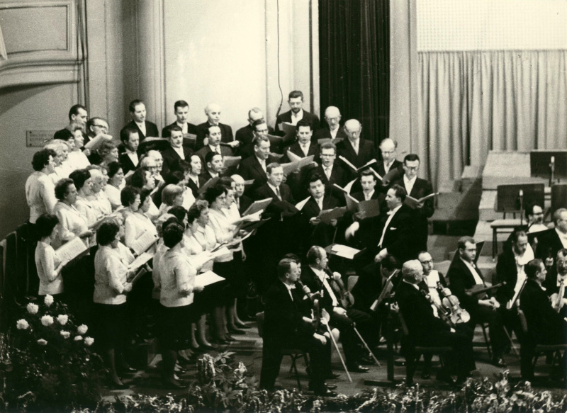 1964-12-25-Rundfunkchor-for-web