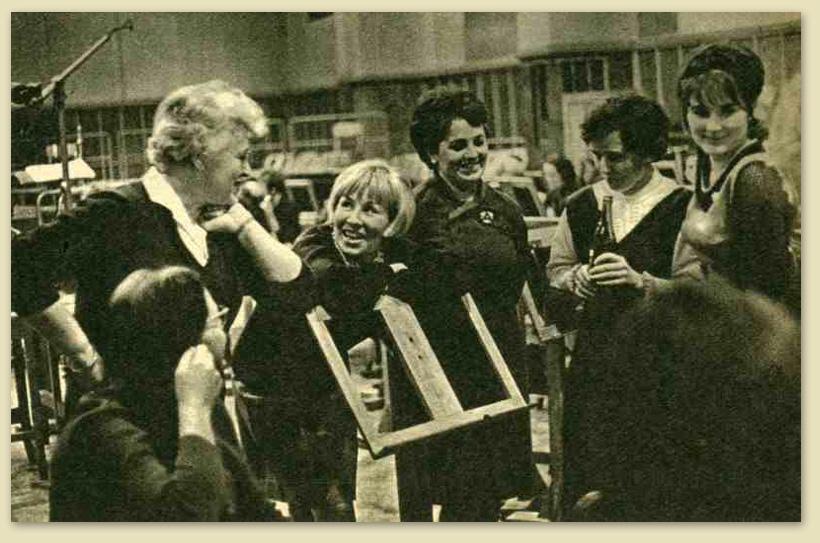 1967-Chordamen-for-web