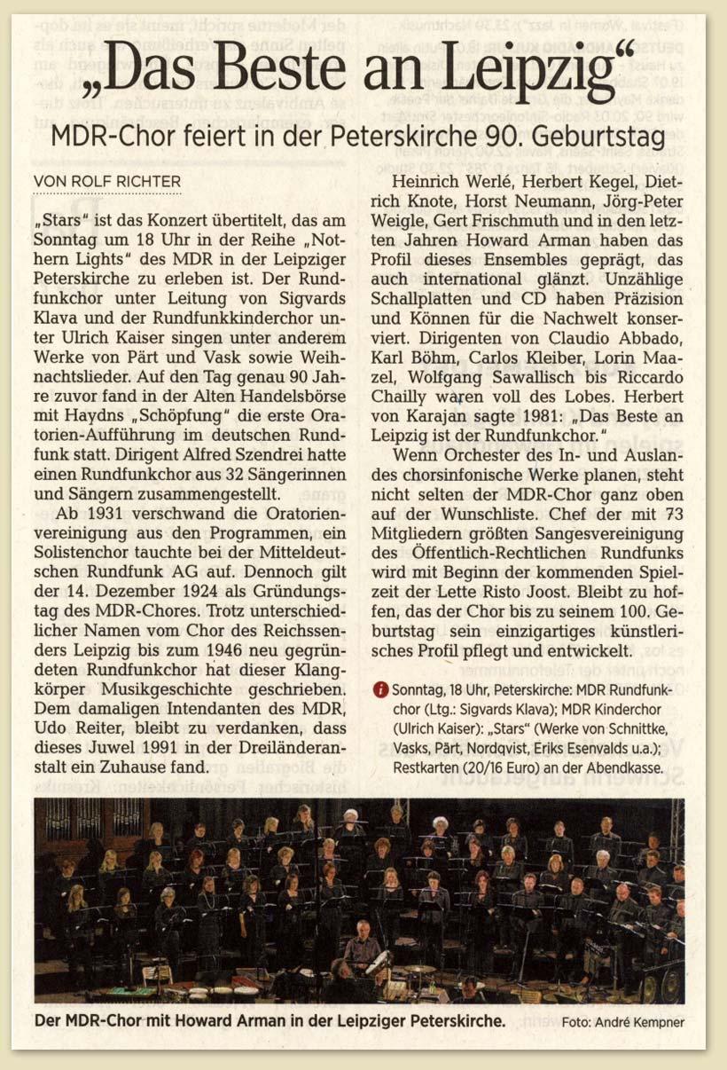 2014-12-12-Rolf-Richter-90-Jahre-for-web