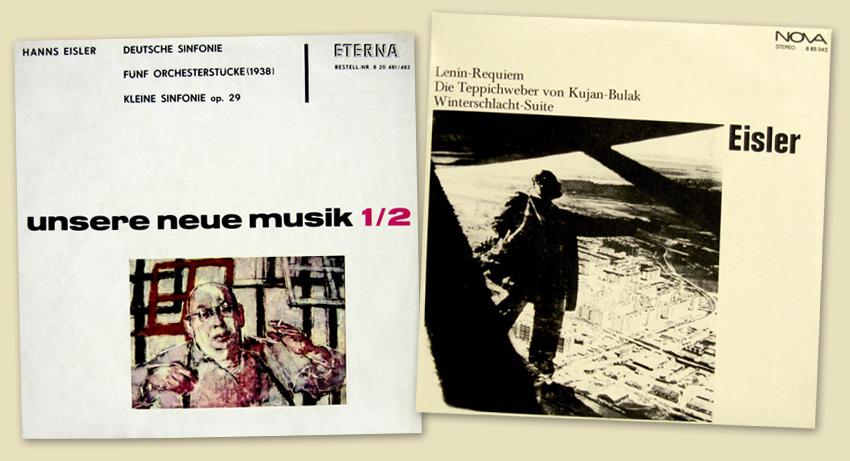 LP-Eisler-for-web