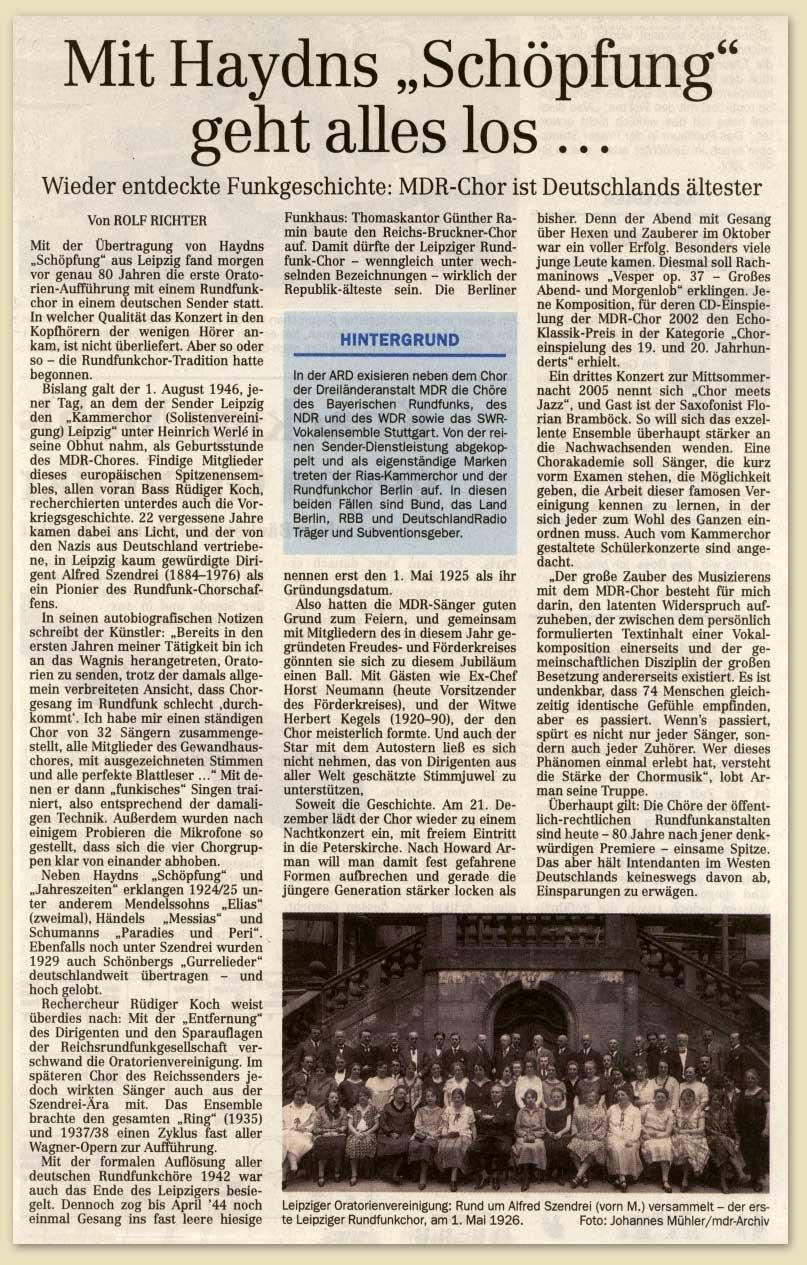 LVZ-2004-Rolf-Richter-80-for-web