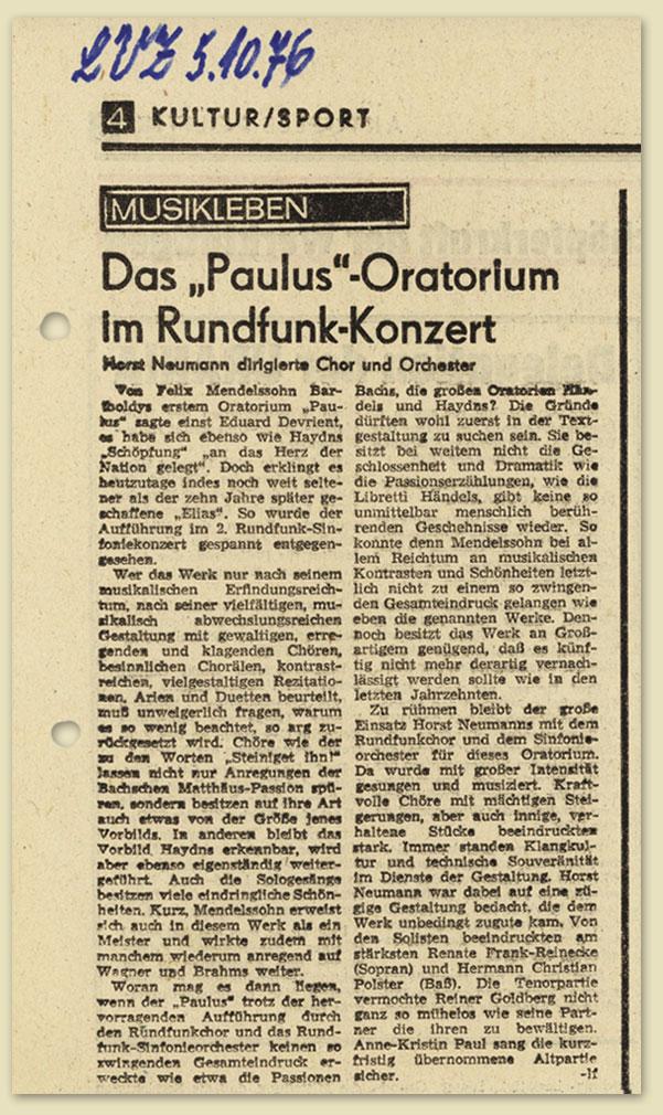 Mendelssohn-Paulus-LVZ-for-web