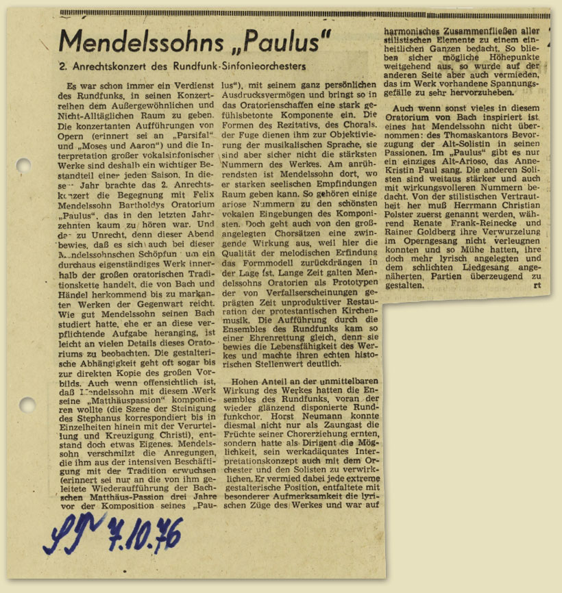 Mendelssohn-Paulus-ST-for-web