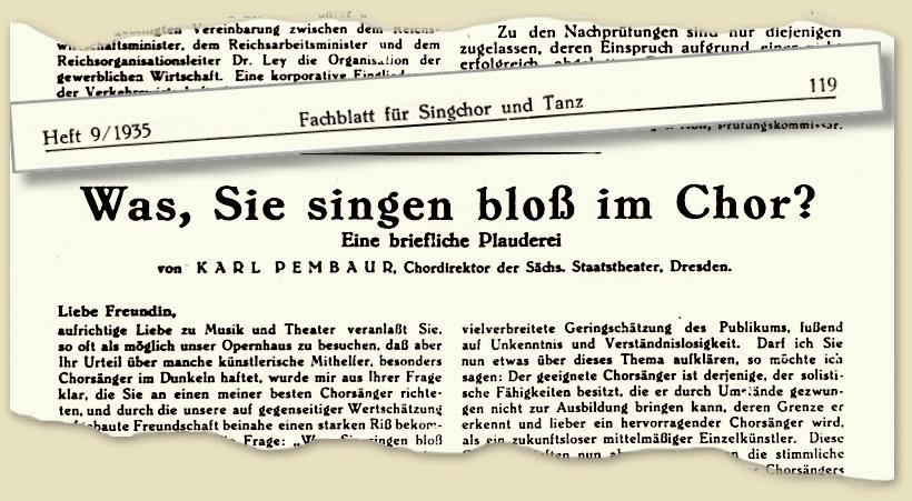 Pembauer-Chor-Saenger