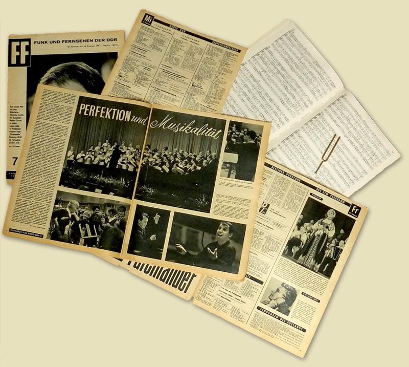 ff-dabei-20-Jahre-Rundfunkchor-for-web
