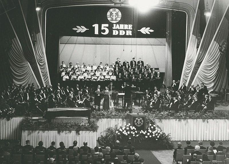 Rundfunkchoralltag-DDR-for-web