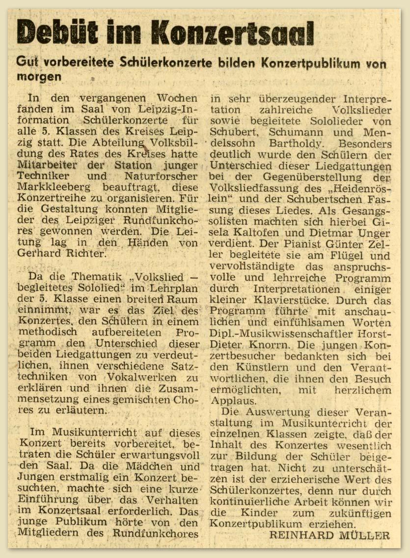 LVZ-Schuelerkonzerte-1972-04-12-for-web