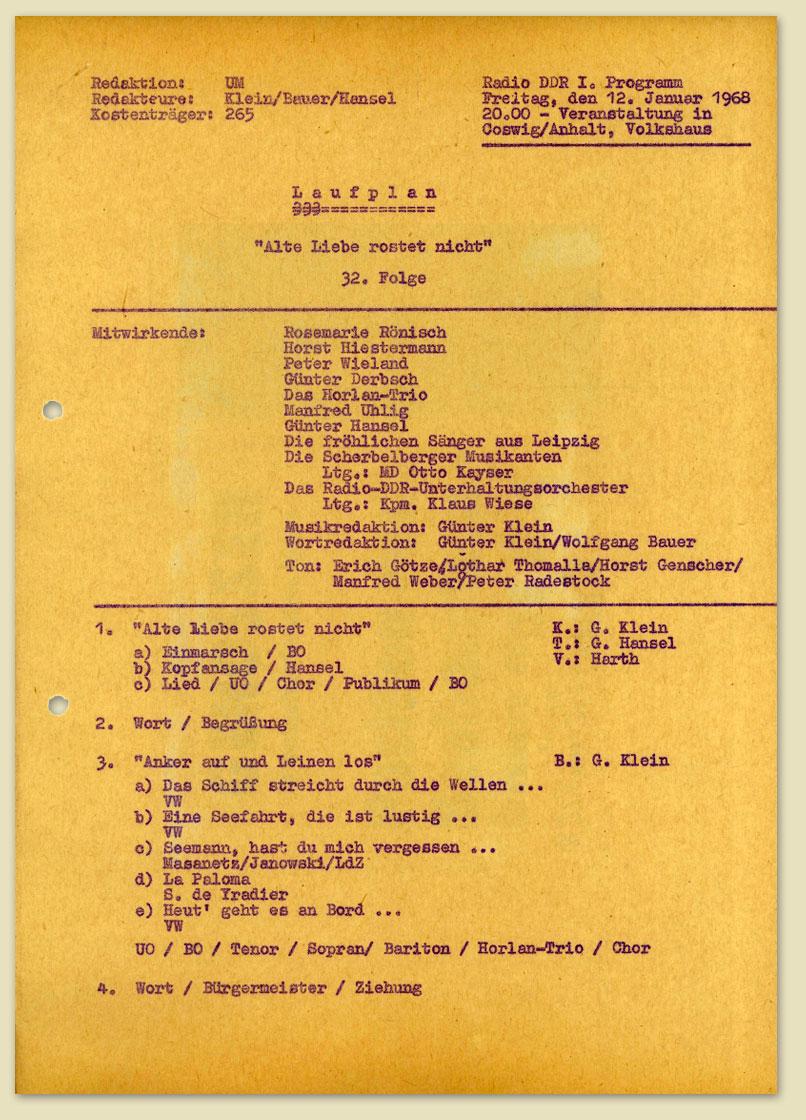 Alte-Liebe-Laufplan-for-web
