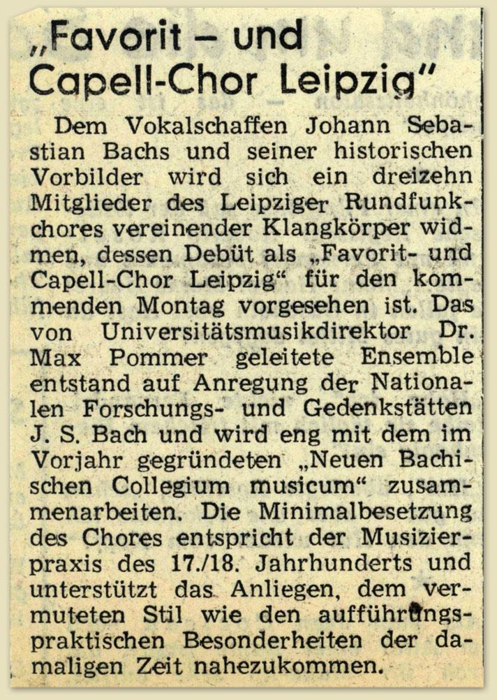 Favorit-und-Capell-Chor-Zur-Gruendung-for-web