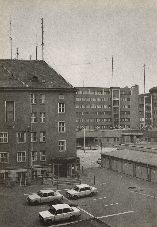 MfS-Leipzig-Innenhof-for-web