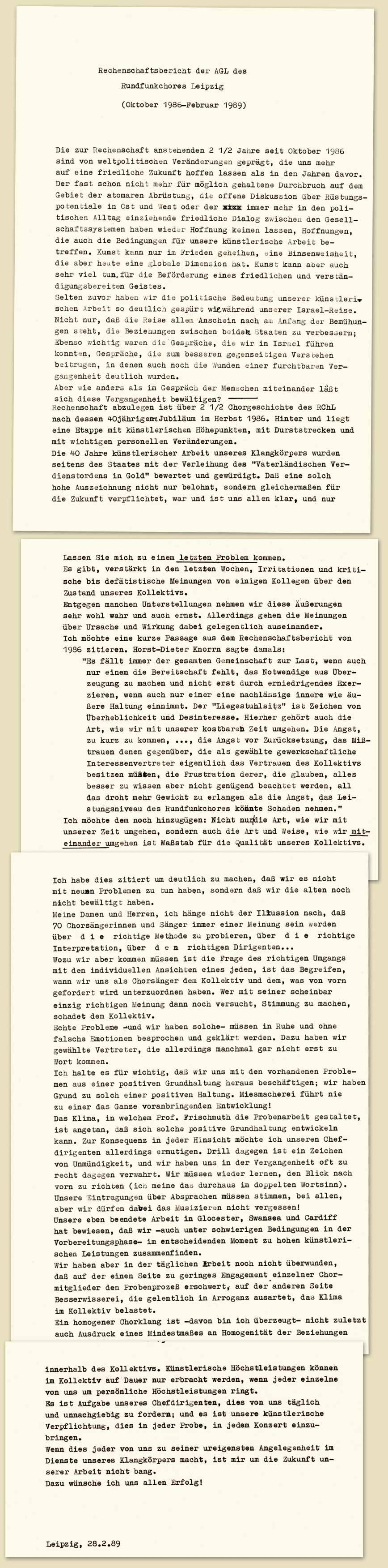 Rechenschaftsbericht-Rundfunkchor-Leipzig-1986-1989-for-web