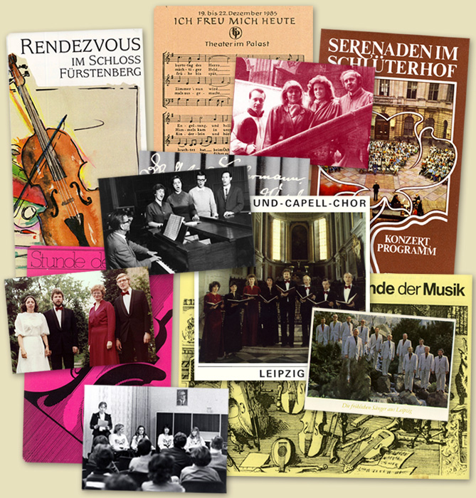 Rundfunkchor-Ensembles-Stillleben-for-web