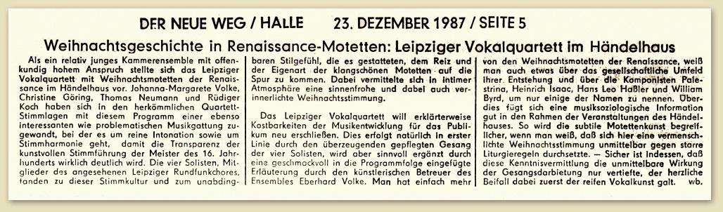 Leipziger-Vokalquartett-Der-neue-Weg-Halle-for-web