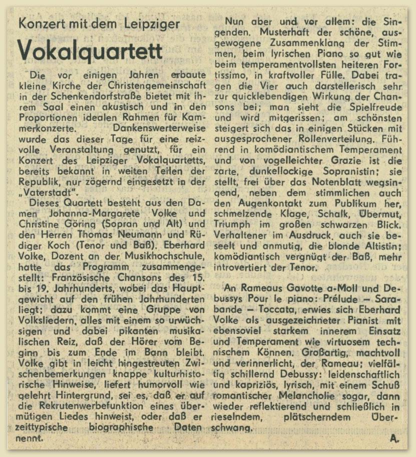 Leipziger-Vokalquartett-MNN-for-web