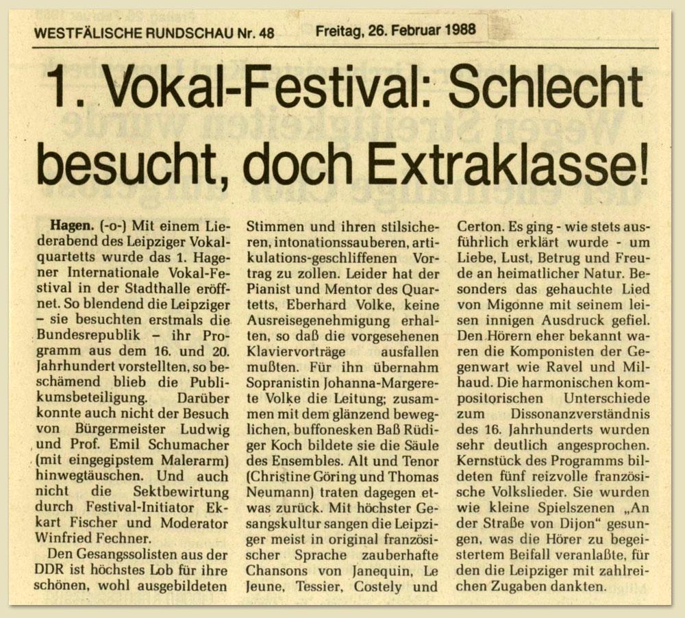 Leipziger-Vokalquartett-Westfaelische-Rundschau-for-web