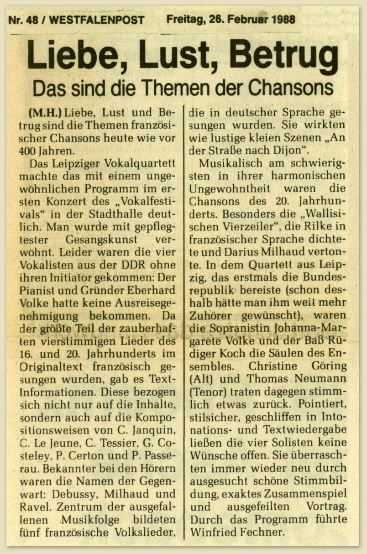 Leipziger-Vokalquartett-Westfalenpost-for-web