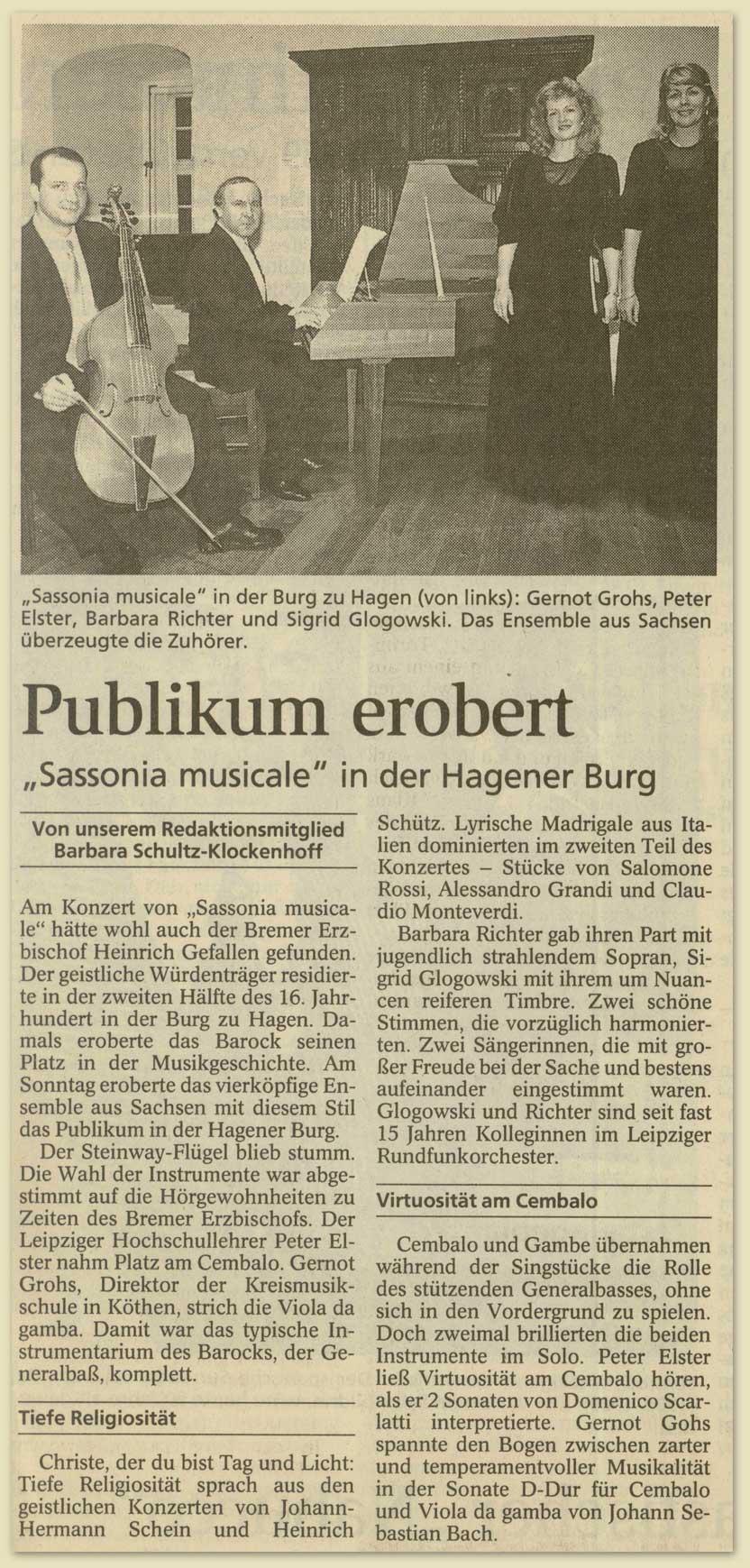 Sassonia-Hagen-for-web