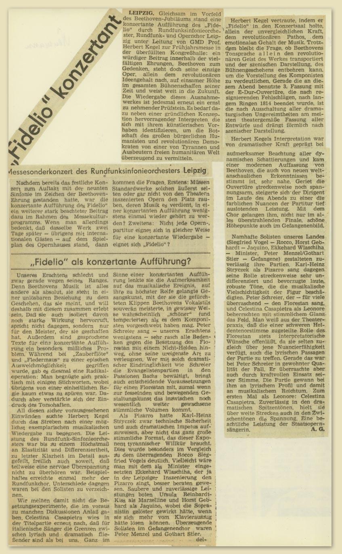 1977-Fidelio-AG-for-web