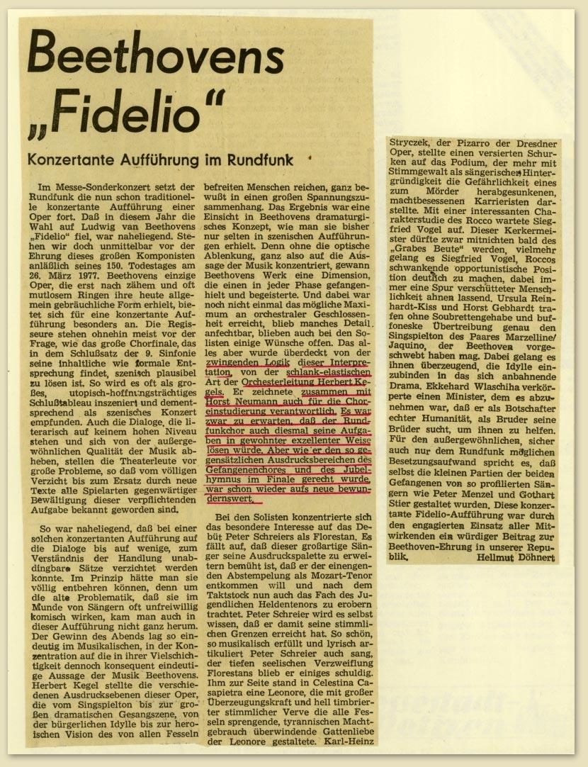 1977-Fidelio-Doehnert-for-web