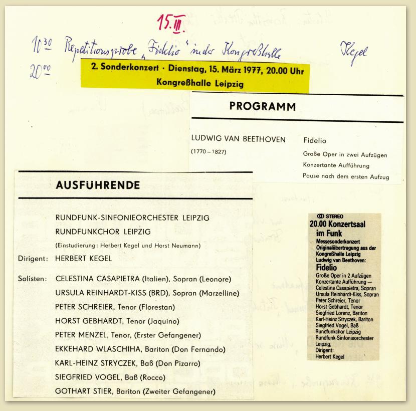 1977-Fidelio-for-web