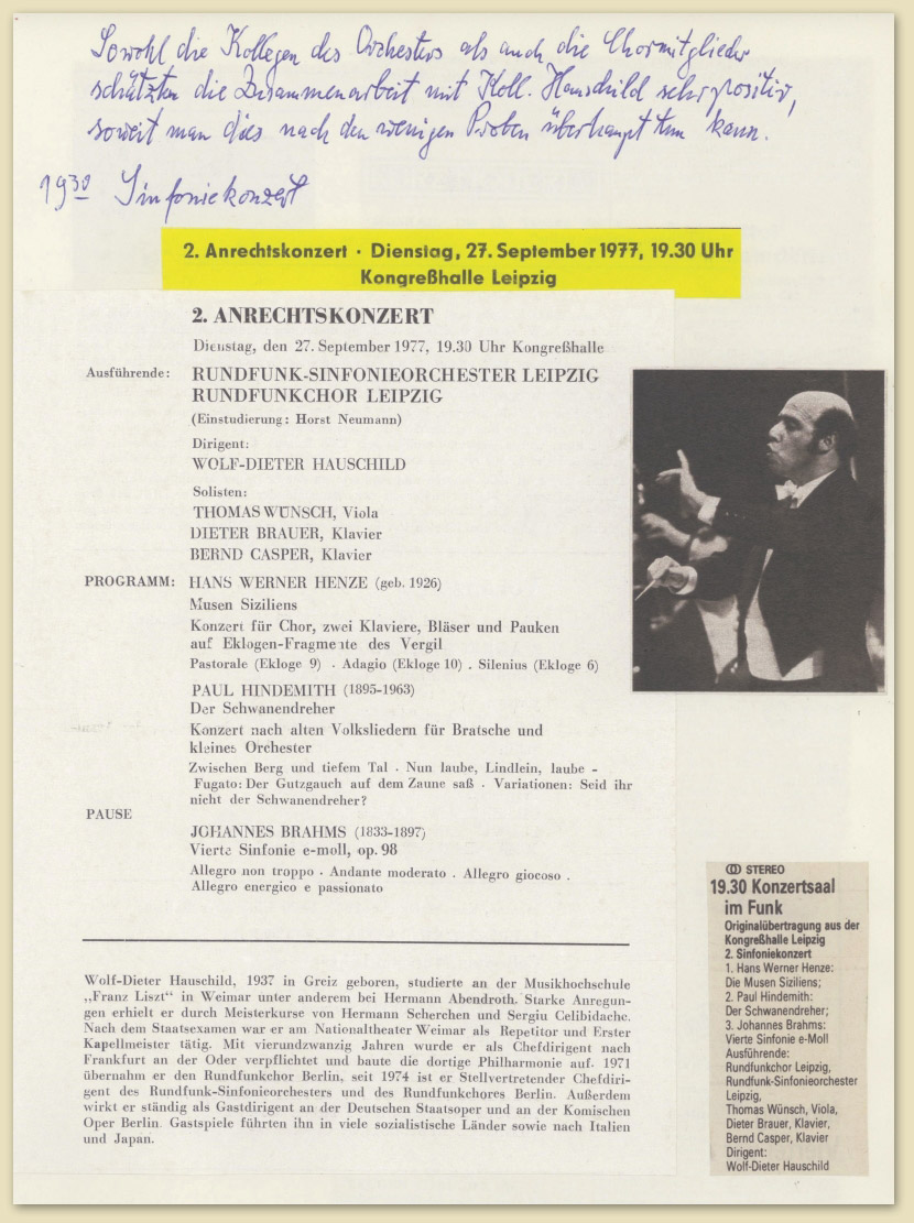 1977-Hauschild-Anrechtskonzert
