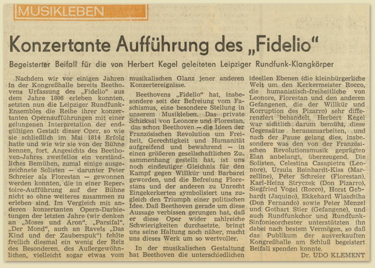 Fidelio-Klement-for-web