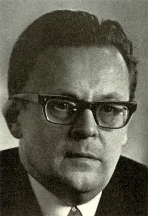 Fritz-Geissler-Konzertreport-67-68-for-web