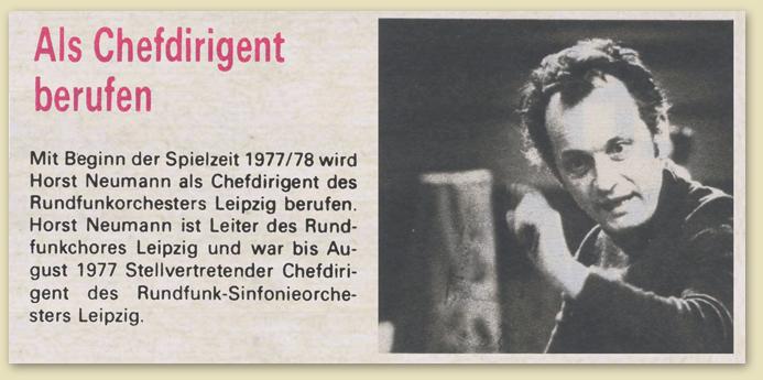Neumann-Schefdirigent-FF-for-web