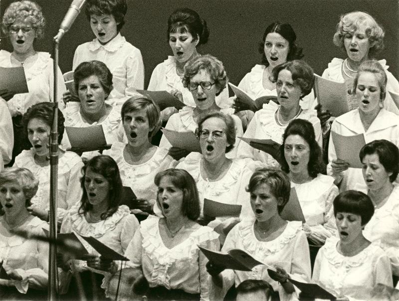 1979-09-04-Reger-100-Psalm-Sopran for web