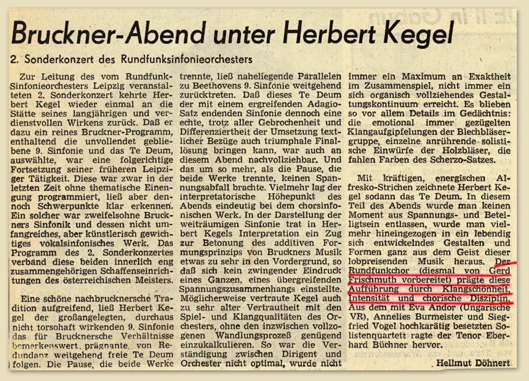 Bruckner-te-Deum-Doehnert