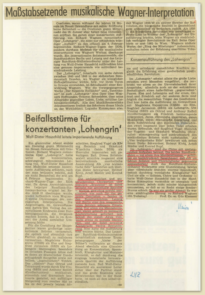 Kritik-Lohengrin-03-fo-web